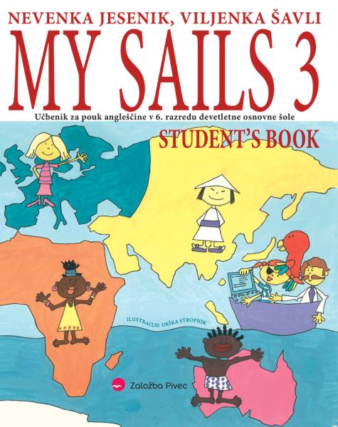 My Sails 3